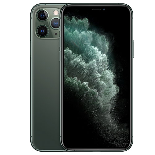 Iphones  11